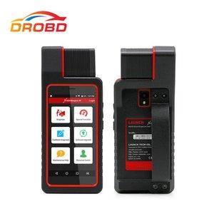 시킴으로 빨리 X431 Diagun 4 전체 시스템 Diagnotist 도구 X431 Diagun IV 노란색 상자 코드 스캐너 무료 업데이트 온라인