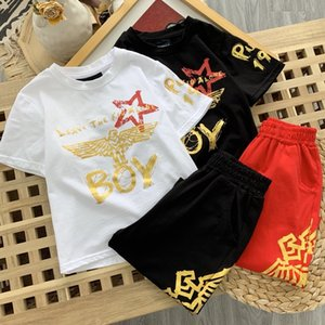 Designer kids clothing baby clothes baby boy clothes spring favourite best sell Free shipping recommend wholesale beautiful HAY0