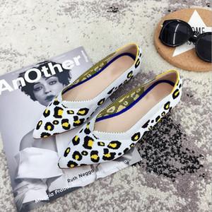 07-29 C07 Impresso Mulheres Flats Flor Deslizamento-em tecido de algodão Roupa confortável Old Peking Ballerina Flat Shoes