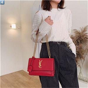 Женская Рюкзак плед Блестки Женский рюкзак девушки Bagpack Drawstring сумка Голограмма рюкзак