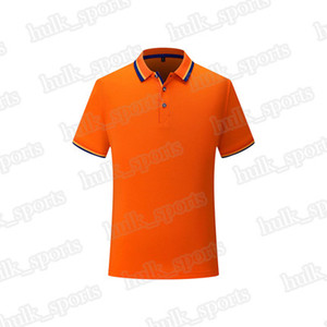 2656 Sports polo Ventilation Quick-drying Hot sales Top quality men 201d T9 Short sleeve-shirt comfortable new style jersey188789254