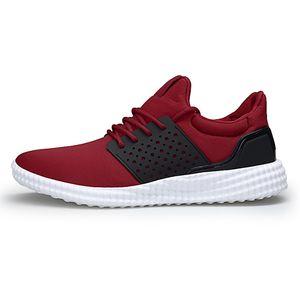 Chegada Nova 2020 Summer Fashion Feminino Sandals Hot Sale Mulher Sapatos calçado confortável plana Sandals Plus Size 43 44 SNE-020