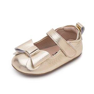 kızlar spor ayakkabimin koşu ayakkabıları Yeni bebek ayakkabıları beyaz, kırmızı altın pembe 14cm 15cm 16cm