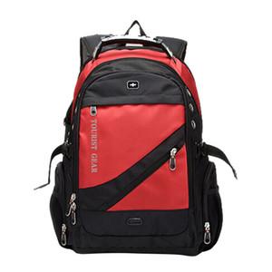 производители ножей Swiss Army настроить бизнес рюкзак shoulderbackpack плечо баскетбол логотип на заказ на заказ