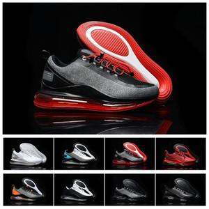 남성 여성 유로 크기 36-45 2020 디자이너 브랜드의 새로운 도매 실행 유틸리티 (72C) 에어 쿠션 운동화 실행 신발 스포츠