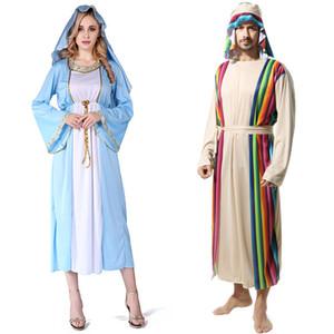 Партия Косплей Бал Костюм Halloween Theme Cos Костюм Для Взрослых Среднеарабского Одеяние Одежда Aladdin Dubai Девушки Костюм Набор 06