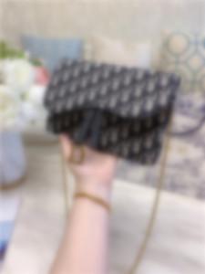 2020 New Fashion Casual Tote Bag Shoulder Bag Messenger Bag HandbagDDi'oryslslslWallet Handbag Backpack Wallet