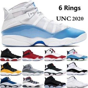 nouveau NMD Human Race infinite espèces Pharrell Williams X BBC bleu rouge Sports Chaussures de course designer Hommes Chaussures Femmes sneakers Avec Boîte