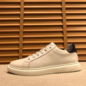 2020ss прибытие Designeroutdoor обувь мужская WomensDesignerruning обувь Мода коньки бренды Бесплатная доставка 20022603D