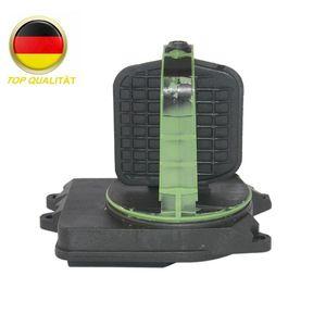 AP03 Left Air Intake Manifold Flap Adjuster Unit DISA Valve For E87 E81 E90 E60 oe# 11617579114 11617560537