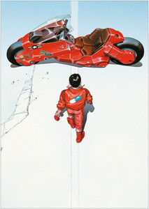 Sakira Anime Manga Classic Movie Malerei Wohnkultur Handbemalte HD-Druck-Ölgemälde auf Leinwand-Wand-Kunst-Leinwandbilder 200119