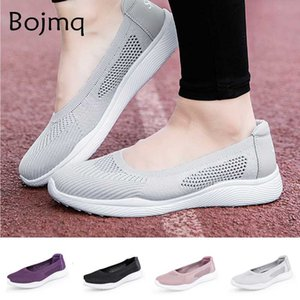 Women Tennis for Shoes 2020 Tenis Feminino Chaussure Femme Air Mesh Trainers Sneakers Basket Femme Zapatillas Mujer Deportiva