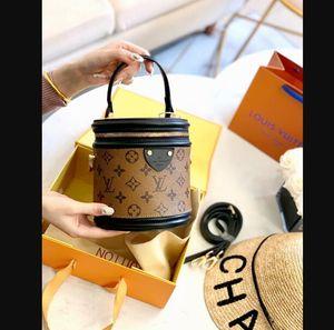 Loius Trenadorab Luxury Diamond Design Women Handbag Fashion Bee Messenger Bag Brand Style PU Leather Bags Female Shoulder Bag