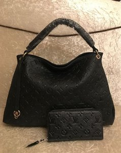 Бесплатная Доставка !Повышение ! 2020 новый фирменный знак мода PU кожаные сумки женщины известные бренды дизайнеры tote сумки на ремне с мешком для пыли
