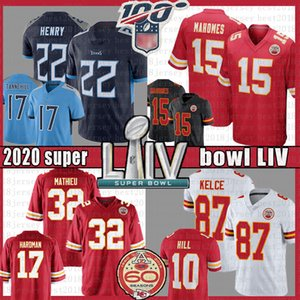 12 Tom Brady Tampa 14 Chris Bay Godwin Buccaneer Stefon Diggs Fußball Jersey DeAndre Hopkins Arizona Buffalo Kardinal Bill Devin Weiß Mike