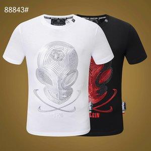 SS20 правая версия простой логотип для мужчин и женщин пара все-в-одном футболка с коротким рукавом smlxlxxl 5. Индивидуальное 113