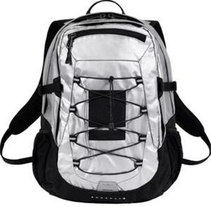 Designer Sacs à dos Sacs à dos des femmes des hommes Nouvelle arrivée Meilleures ventes sac d'école sacs confortables style de la mode nouvelle arrivée