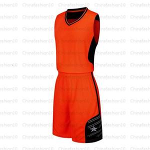 Online Cheap Basketball Maglia rosa insieme per gli uomini di buona qualità DubnykDevante Smith-Pelly vendita calda xy19 lattina personalizzata