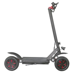 EU Warehouse stock Chinese Cheap Citycoco Electric Motor Scooters 1000w for adults