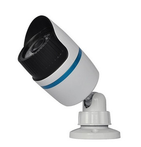 New Technology H.265+ 1080P IP Camera Outdoor Full HD 2MP Support Onvif P2P low illuminance