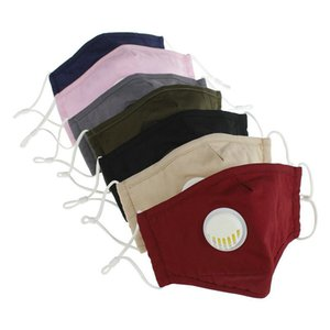 Buy Cheap Pm25 Mask Low Prices Free Shipping Online Store Joom Pm2 5 Mask Buy Cheap bde2011 kfIYr