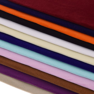 Classic Style Self-Adhesive Felt Velvet Flocking Liner Fabric DIY Craft Sticker Furniture Surface Jewelry Drawer Protective