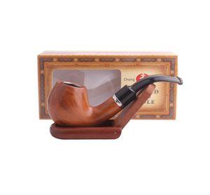 Nuevo Big Pipe Pot Resin Pipe Bending Hammer Gift Box