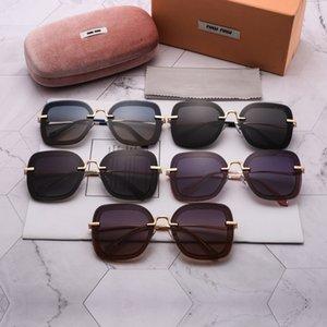 2020 Новая мода Sunglass популярной поляризационные очки отдыха поляризационные очки с бесплатной доставкой 9016