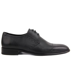 Sail-Lakers Men « s Classic Chaussures