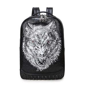 Nuevas llegadas Diseñadores al por mayor Bolsos en venta bolso mujer bolso hombre Messenger Laptop Bag Pu Mochila de viaje envío gratis