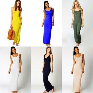 Women Sexy V Neck Snake Pattern Dress Elastic Waist Three Quarter Sleeve Pleated Buttons Casual Mini Vestidos #880