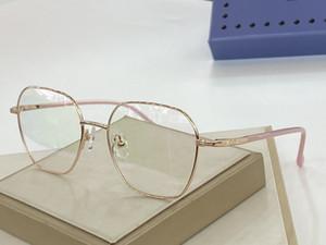 Yeni gözlük çerçevesi 70.093 tahta çerçeve antik yollar oculos de grau kadın ve erkek miyopi gözlük çerçeveleri geri çerçeveyi gözlük