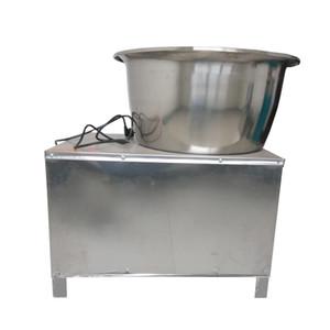 1500 W Paslanmaz Çelik Mutfak Gıda Standı Mikser Krem Yumurta Çırpma Blender Kek Hamur Ekmek Karıştırıcı Maker Makinesi