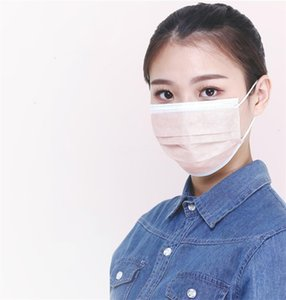 Withrtification K Face Masks In Wholesale Kf94 Stock! K Mask Kn Party Mask Black N 95 2 Protective Mouth Face Mask