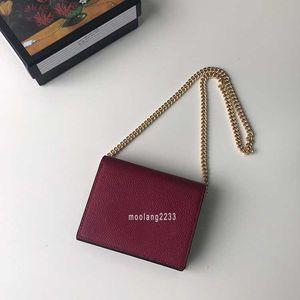 Yüksek kaliteli Gerçek deri moda chian-cüzdan kadın tasarımcı kart cebi çanta Avrupa tarzı markası Zumi cüzdanlar Lady Çantası cüzdanlar