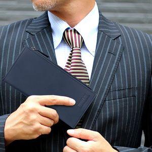 Credit Card Bank For Leather Long Men's Wallets Money Men Holders Male Vintage Bifold Pocket With Zipper Phone Purse 2020 Clutch Bag Avopp