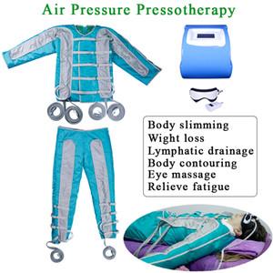 presoterapia, estimulación, infrarrojo, presoterapia, drenaje linfático, desintoxicación, infrarrojo, masaje, pérdida de peso, salón de belleza, alivio de la fatiga