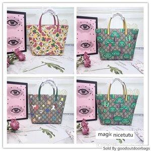 410812 Hand2019 saco rosas se PVC bege-rosa Perto hortelã mini-bolsas de tamanho: 21/20/10 centímetros