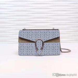 Çanta tasarımcısı çanta tek üst lüks eğimli omuz marka moda ünlü kadın crossbody bel 400249 Mini şarap paketi 2020 5AOO