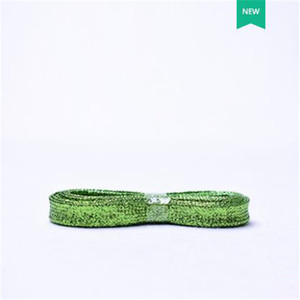 2025 freight pay Shoe Parts topwholesalerstore Shoelaces purchased separately difference Designer Shoes Men Women Shoes Size 34540