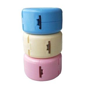 Tape cutter mini Tape Dispenser Student hand cutter
