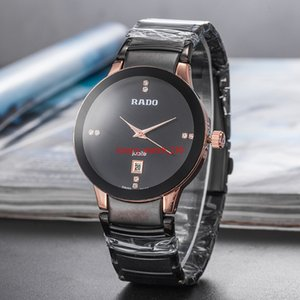 2019 Impermeabile smart watch uomo donna Ultra-long Standby Step count orologio sportivo Versione multilingua Chiama Relogio fitness81889