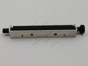 LTPH245D-C384-E rodillo de cabezal de impresión térmica, caja registradora, dicho rodillo de cabezal de impresión de transferencia LTPH245 eje Papel eje de platina eje