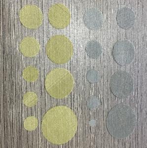atacado 7 tamanhos de tela de latão de aço inoxidável telas de tubos de prata bronze dourado malha cachimbo de metal da promoção da tubulação Acessórios fumar
