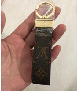 Роскошный дизайнер ручной работы искусственная кожа автомобиля брелок женская сумка Шарм кулон брелок аксессуары a0482