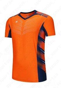 Последние мужчины футбол трикотажные изделия горячие продажи открытый одежда футбол одежда высокого качества 33 23 wd10 2e23 2dd 22 sdadsddw11w3 e2