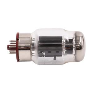 Freeshipping Vakum Tüp Hifi KT88 KT88 / Hifi Ses Vintage Tüp Amplifikatör DIY Fabrikası Maç Çifti Quad için 6550 değiştirin C