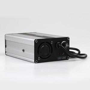 120W 12V6A은 CE ROHS와 E 인력거 elctric 자전거 이동성 스쿠터 배터리 forklif 전기에 대한 산성 배터리 충전기를 이끌