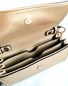 Hot Selling Classic Leather Coin Bag Zipper Men'S Wallet With New Card Holder Dollar Short Wallet Wholesale Price K027#798