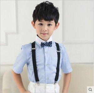 XRrL4 Women zhong tong bei dai jia Sling primary performance suspenders children clip Women zhong tong bei dai jia Sling clothing primary c
